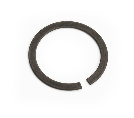 External Snap Rings DIN 5417
