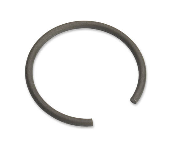 Internal Snap Rings DIN 7993 part B